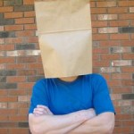 La importancia de la foto de perfil en redes sociales