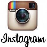 Instagram y su discurso emocional mediante fotografías