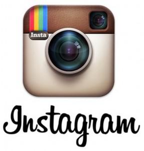 Instagram y su discurso emocional mediante fotografias marta morales periodista community manager