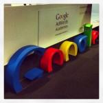 Herramientas de Google para hacer campañas on-line
