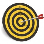 Estrategias de marketing con Remarketing y Retargeting
