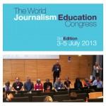 5 nuevas formas de enseñar Periodismo en la universidad