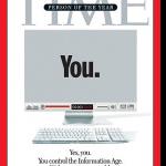 """Mark Deuze: """"El Periodismo vive en una sociedad líquida"""""""