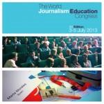 La renovación del Periodismo a través de la Educación