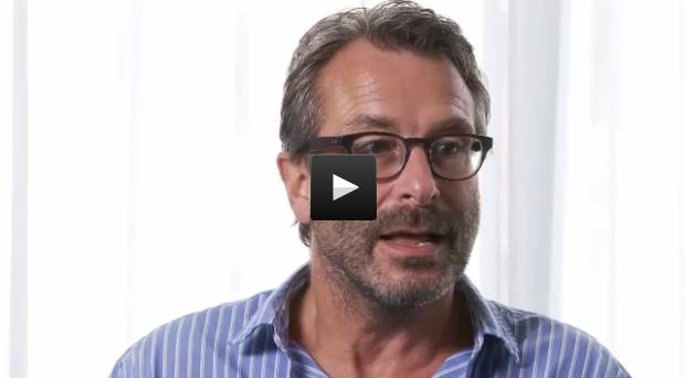 video Jon Henley, The Guardian. Las redes sociales juegan un papel crucial en el Periodismo. El caso de Grecia es un ejemplo