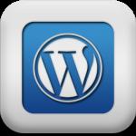 10 consejos para mejorar tu blog en WordPress