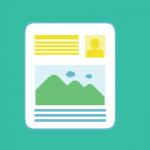 Cómo hacer una infografía de tu currículum