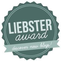 Premio Liebster Award para el blog Curiosidades de Social Media. Marta Morales Castillo, periodista, community manager, social media manager