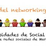 El arte del networking efectivo