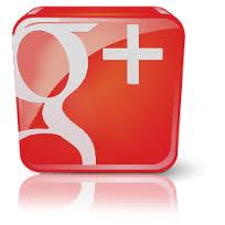 Como mejorar tu marca personal con google plus. curiosidades de social media. redes sociales, personal branding, periodismo, marketing online. marta morales periodista social media manager community manager