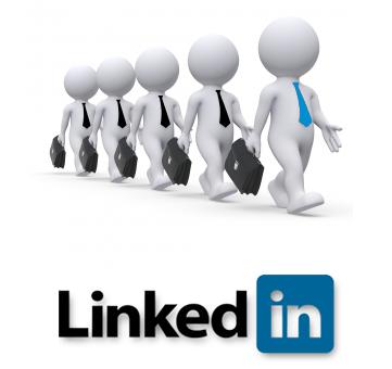 como ser un influencer en linkedin participar grupos profesionales marta morales periodista, community manager, marketing online