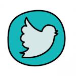 4 secretos para sacar el máximo partido a Twitter