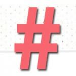 Cómo tuitear eventos en directo