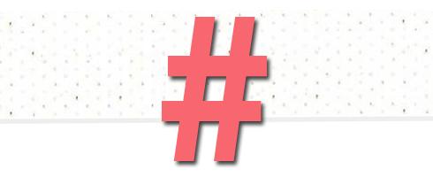 hashtag-como-tuitear-eventos-en-directo-consejos-twitter-blog-curiosades-social-media-marta-morales-periodista-community-manager