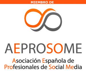 miembro aeprosome