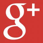 Por qué crear una comunidad en Google Plus