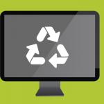 Cómo reciclar contenido antiguo de tu blog