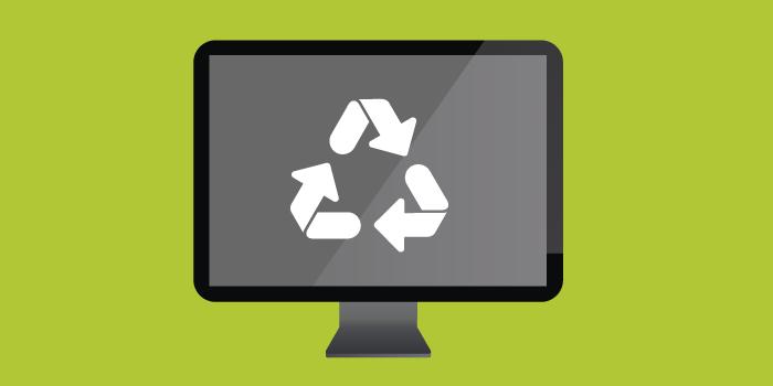 reciclaje digital Como resucitar contenido antiguo de tu blog 10 consejos para revivir tus viejos posts marta morales periodista community manager blog curiosidades social media