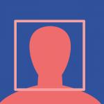 ¿Cómo debe ser la foto perfil en Linkedin?