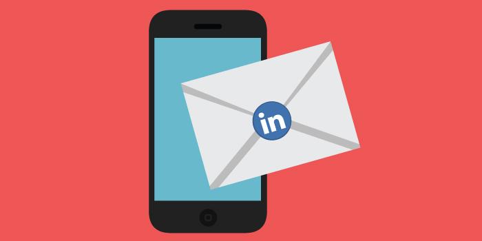 debo aceptar todas las solicitudes de amistad en linkedin blog curiosidades social media marta morales periodista community manager