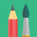 La importancia del diseño en un blog
