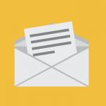 Cómo poner un formulario de contacto en un blog