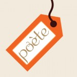 ¿Por qué Poète lo hace bien en redes sociales?