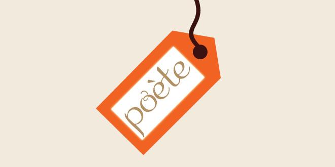 analisis poete como lo hace en redes sociales firma moda ropa Marta Morales curiosidades social media
