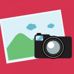 Las 5 mejores webs de imágenes gratuitas